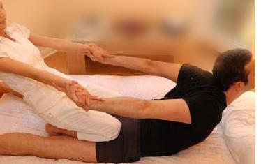 gratis damer massage sex esbjerg